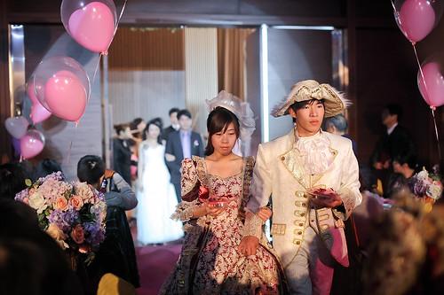 KWWJ_Wedding_283