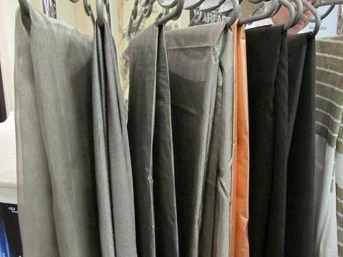 HITEK: conductive fabrics