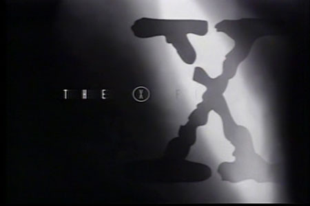 ps2Xfiles