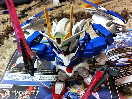 Building SD 00 Raiser (20)