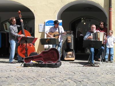 Musikalischer_Samstag_Wbg_30.04.11_003_klein