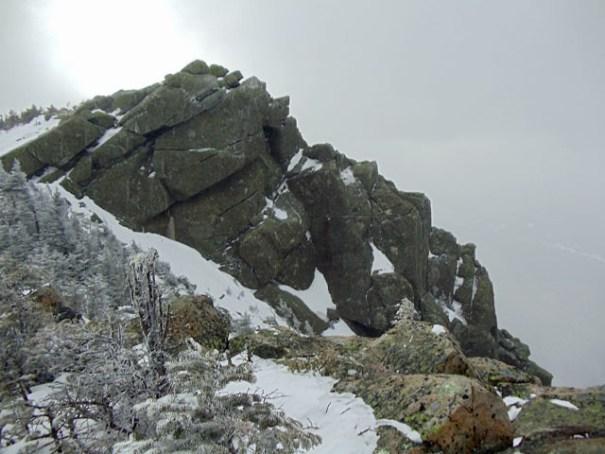rocktop