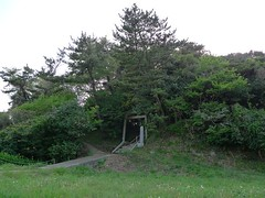 2011-05-05-18