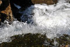 Aysgarth Falls 2