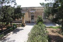 Ghar Dalam Cave & Museum, Malta