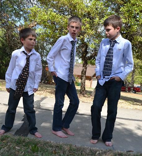 3springboys2