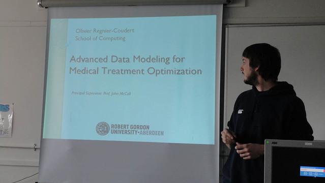 ADM Lecture