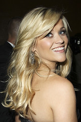 Reese Witherspoon: Galardonada Actriz de Hollywood