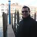 Venice for Carnivale