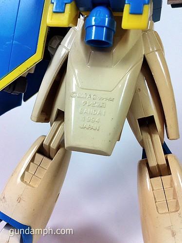 Old G-Series Gundams 1994 (17)