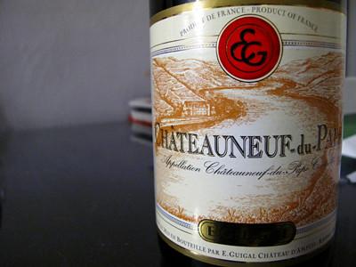March Wine