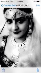 South Actress CHARULATHA Hot Photos Set-1 (34)