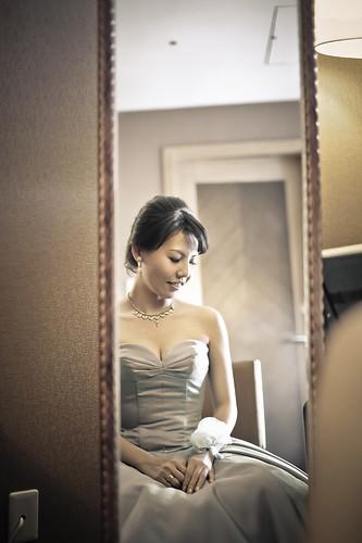 PCYC_Wedding_612