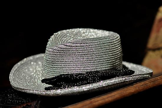 5566303563_8daf6aba90_z CA4LA  -  London, England London UK  London Hats Fashion Cool