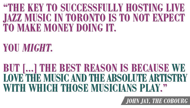 JohnJay - quote