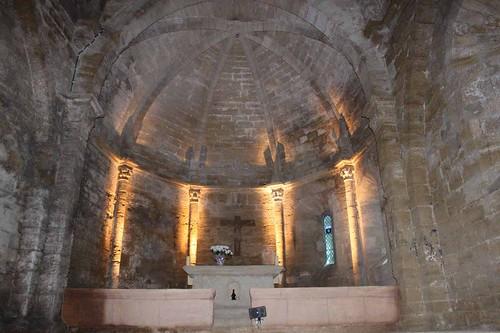 20110410_1409_Chartreuse-de-Bonpas-chapel