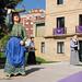 premios-2011_09-santurtzi-gastro