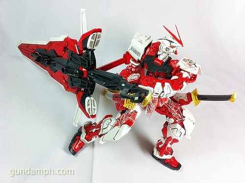 MG Astray Red Frame ver Kai 1-100 (8)