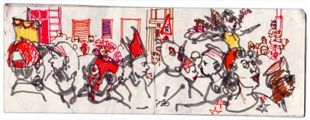 karneval_der_kulturen1_120611