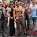 LA Gay Pride Parade and Festival 2011 068