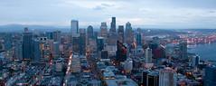 Seattle-7980
