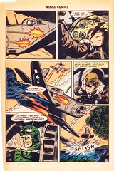 Wings_Comics_53_46