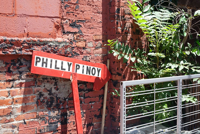 Philly Pinoy