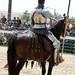 Renaissance Pleasure Faire 2012 038