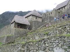 2004_Machu_Picchu 22