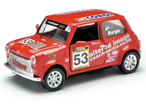 CC82286-Mini-Miglia-Racing