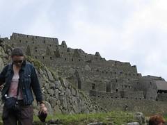 2004_Machu_Picchu 19