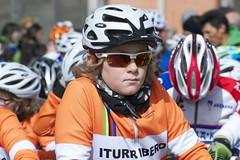 BTT-Ciclismo-Escolar-Araba-Araia-29-3-2014-004