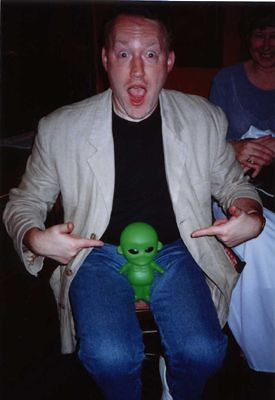 alien-stephenjones-2