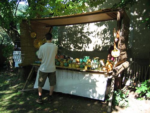 V. Fignár Fesztivál Udvar, Dubicsány 2011 042