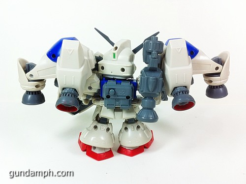 SD Archive GP02A Gundam (22)