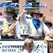 Cowboys in Parade