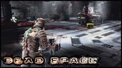 Dead Space - 3