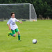 Trim Celtic v Kentstown Rovers October 01, 2016 02