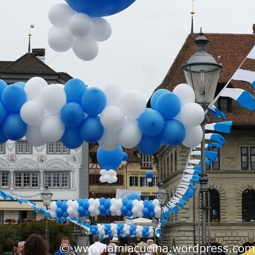 CH-6004 Luzern 7 0_2011 06 25_4487