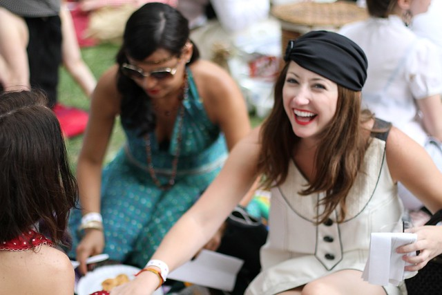 2011 Jazz Age Lawn Party- (40)
