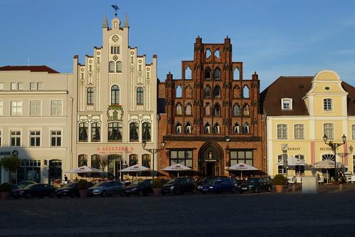 Wismar maj 2012182