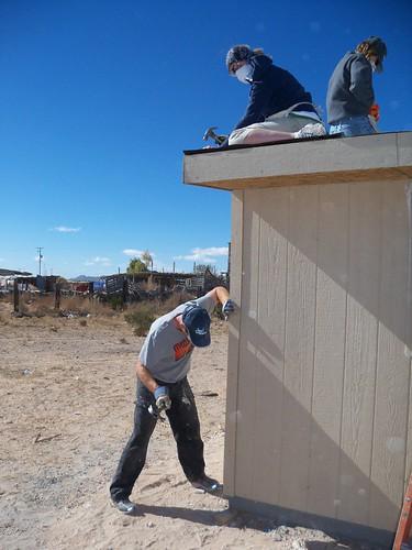 Juarez November 2010 114.JPG
