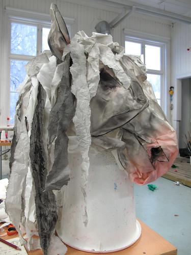 Vakenlandet - pony2