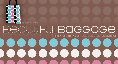 BeautifulBaggage