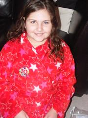 December 2010 211