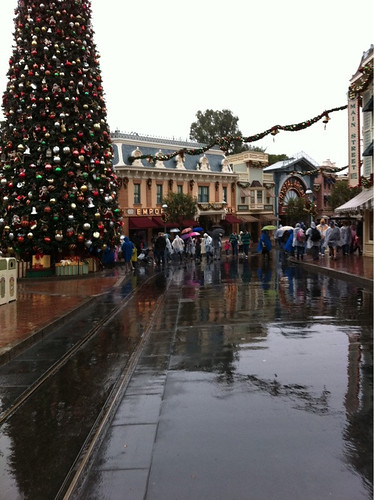 Disney Christmas 2010 04