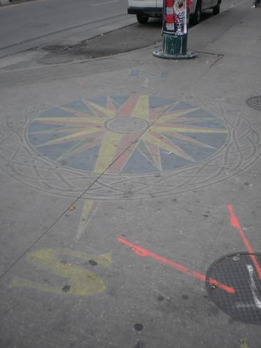 Spadina Compass (2)