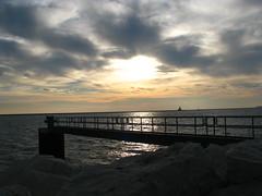 Wisconsin 094