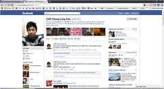 FB new