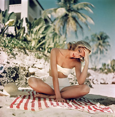 ... Grace Kelly